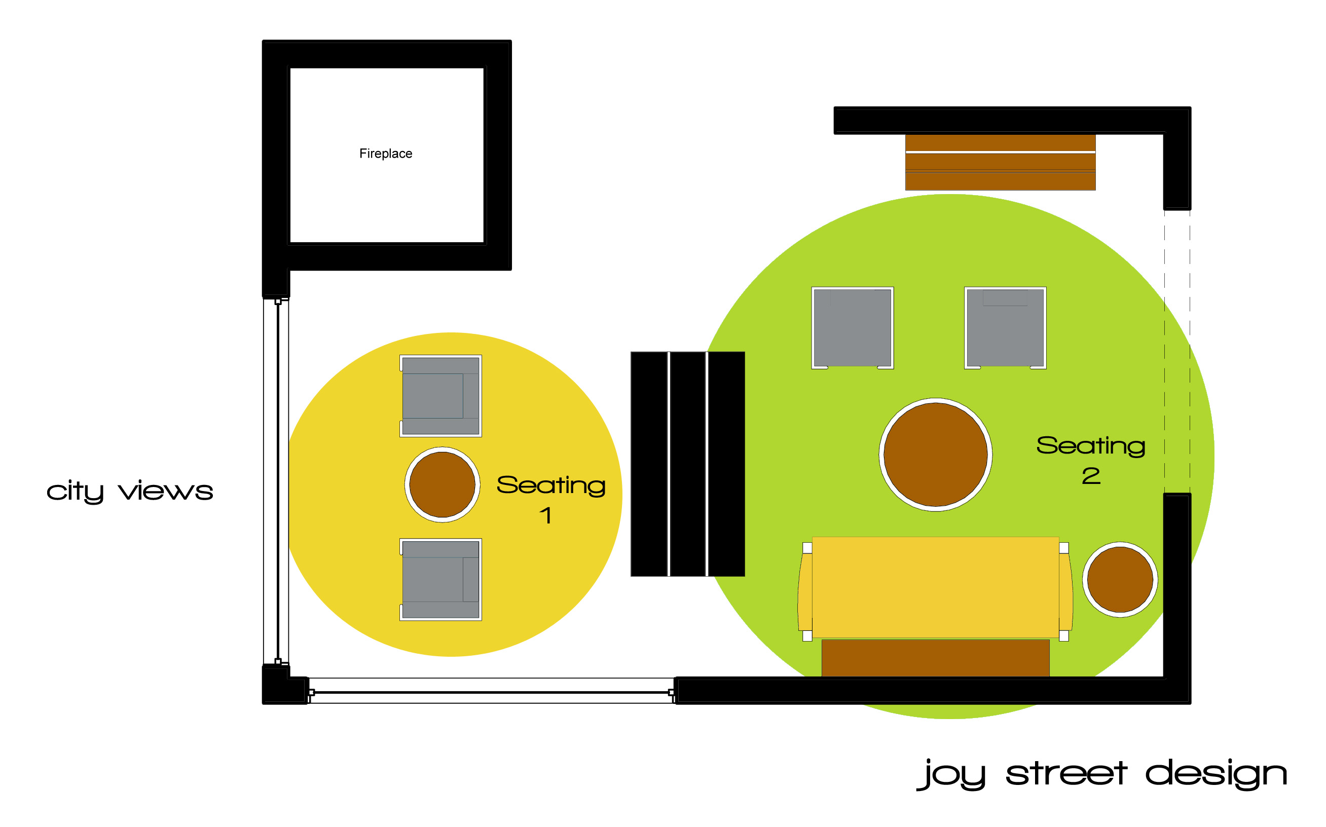 C:UsersOwnerDesktopLiving Room.pdf