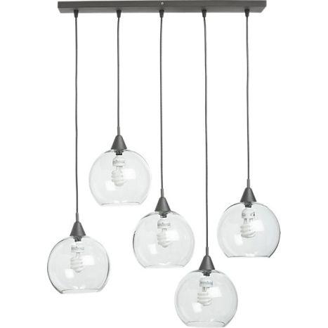 CB2 Firefly Pendant Lamp