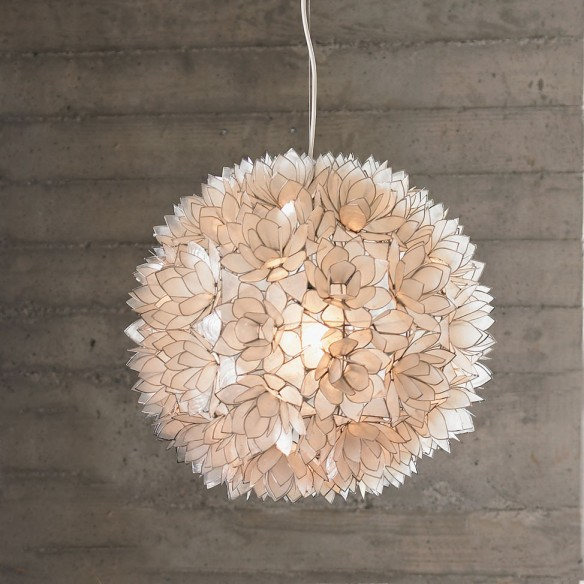zm_lotus_chandelier_pearl