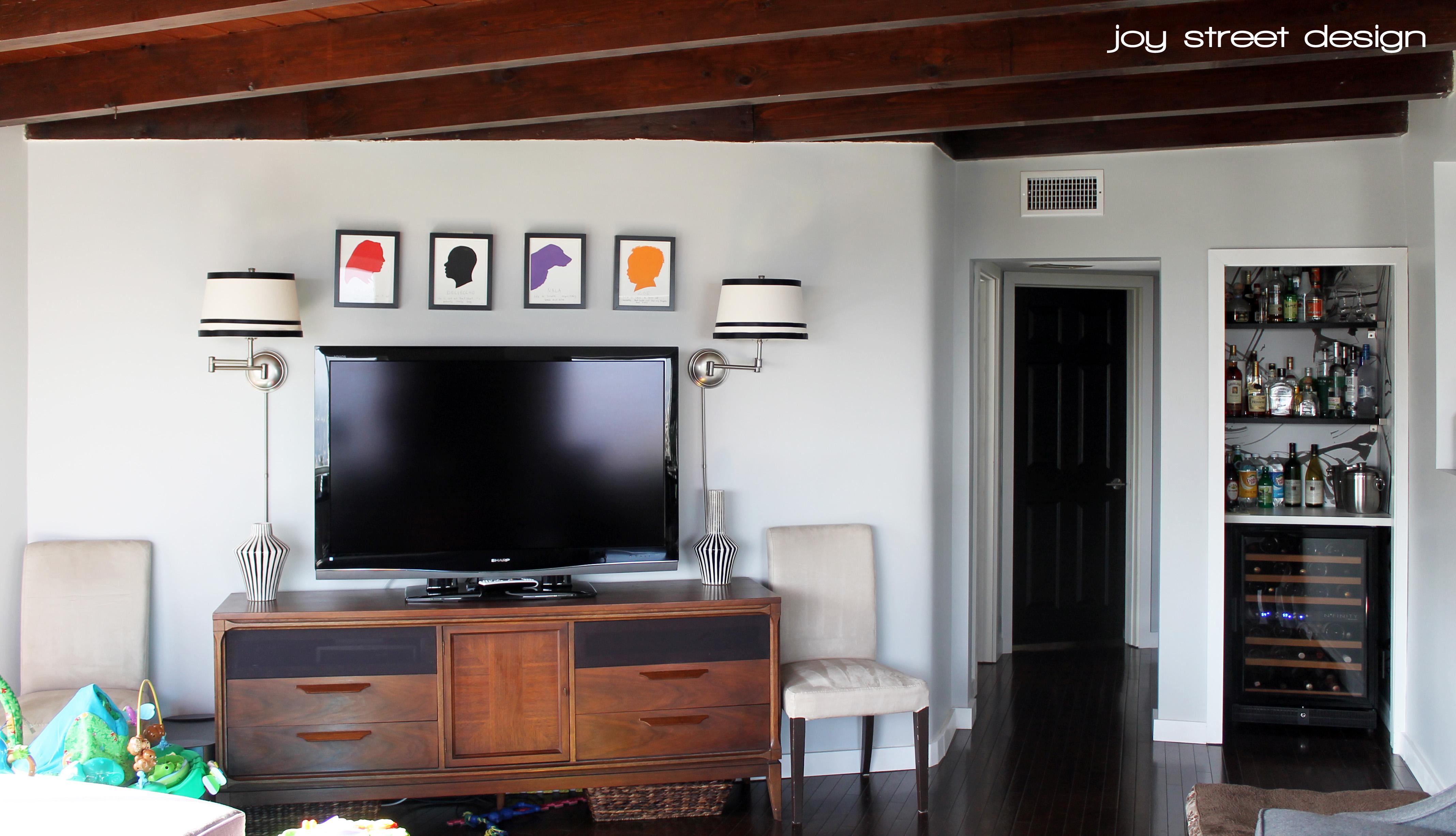 TV Wall1